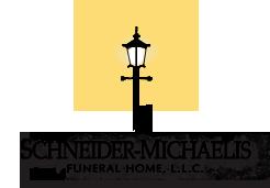 Schneider - Michaelis Funeral Home